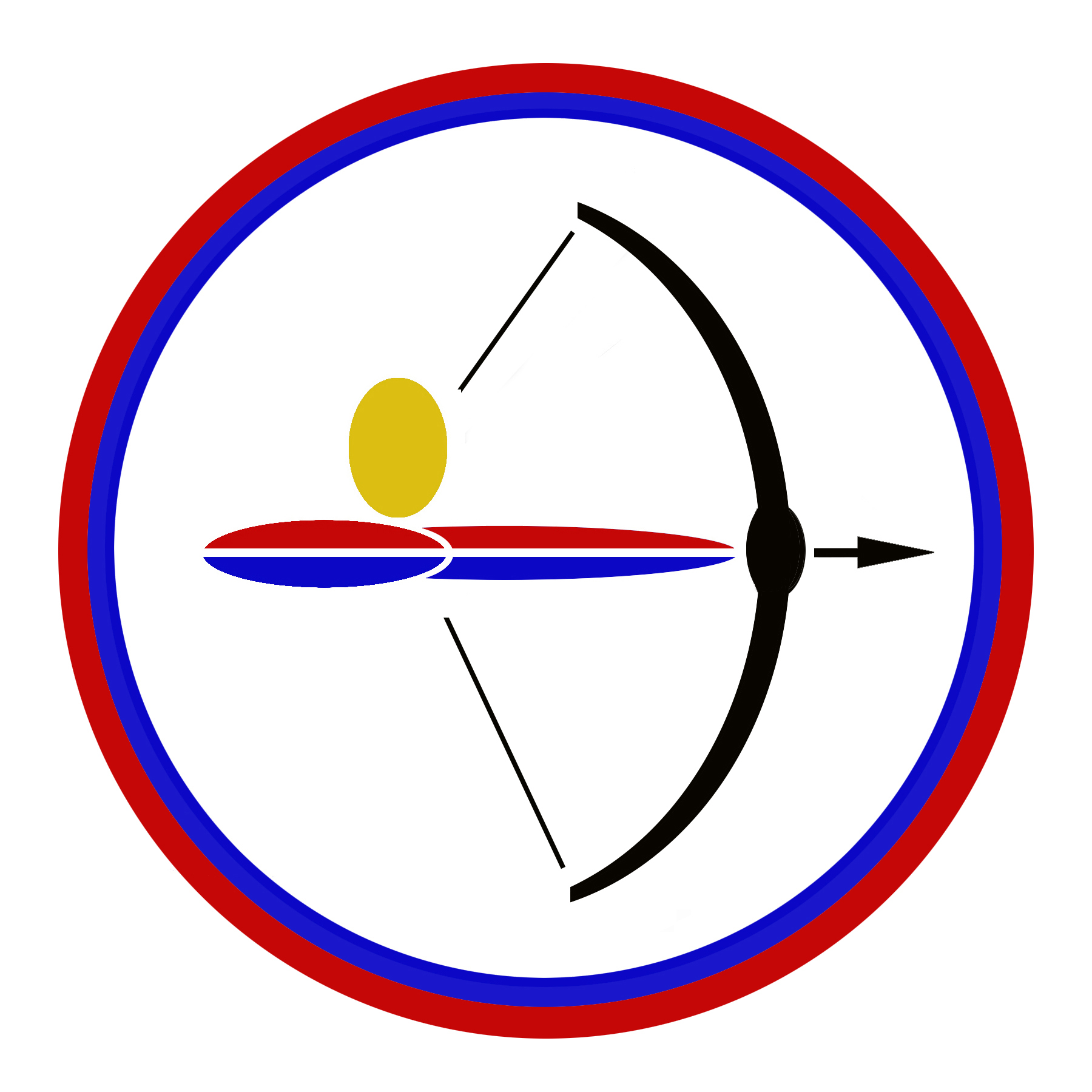 Elite Archery logo